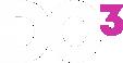 Logo DC3 Agencia digital e Business